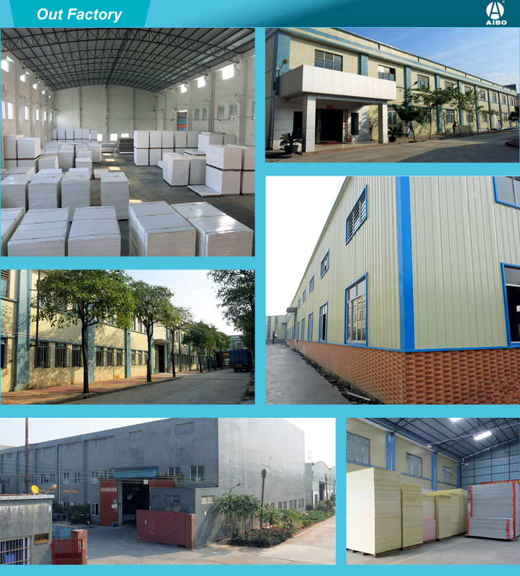 Flexible Building Materials Artificial Stone Look What Is Cladding - Buy  What Is Cladding,Wallboards,Wall Decor Panels Product on Alibaba com