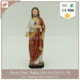 Polyresin Angel Wholesale For Home Decoration Stone Virgin Mary Statue