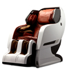Cosy Air Pressure Luxury Pedicure Spa Massage Chair For Nail Salon