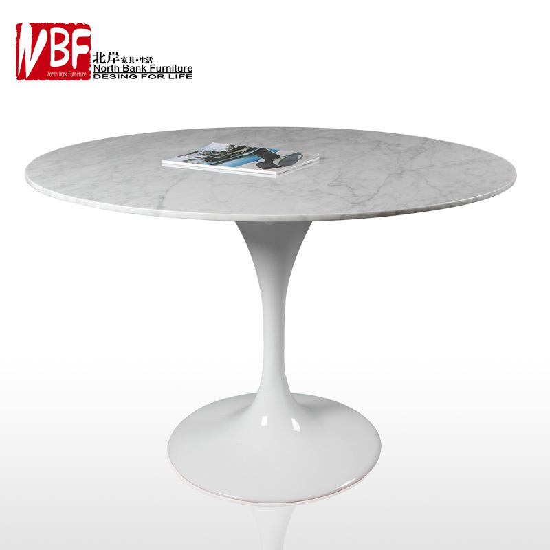 nail salon furniture joy studio design gallery best design. Black Bedroom Furniture Sets. Home Design Ideas