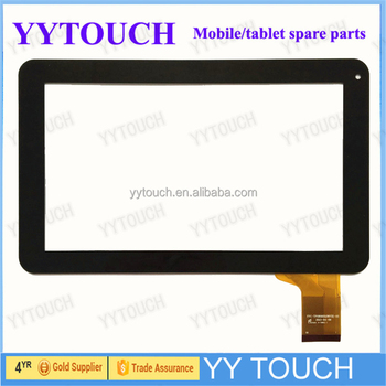 wintouch q93s software