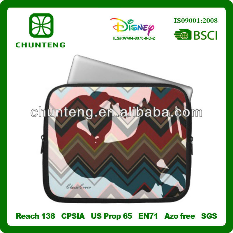 laptop netbook skin cover