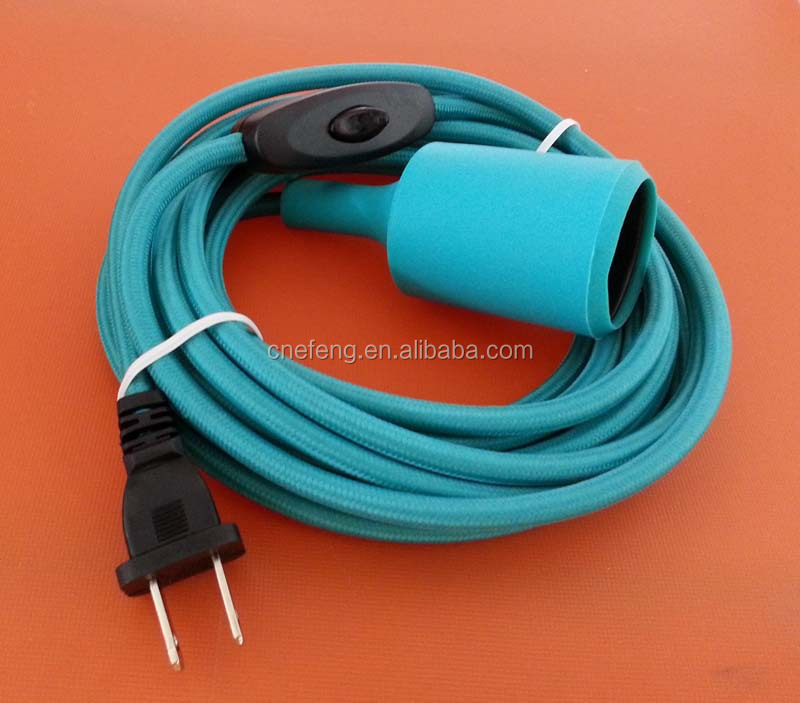 Electrical Plug And Socket Types By Country further Waterproof Bullet Connectors as well Doku further Original 20 pin 1 2mm pitch plastic automotive electrical female connector plug furthermore ThermocoupleColourCodes. on china electrical plug