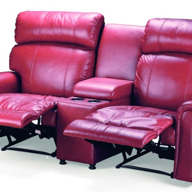 Buy Cheap China theater furniture leather Products, Find China ...