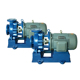 1hp electric chlorine water centrifugal pump motor price in india