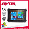 Wide varieties Senter ST935B window Wifi barcode scanner 2D ip67 waterproof rugged mobile phone industrial tablet pc