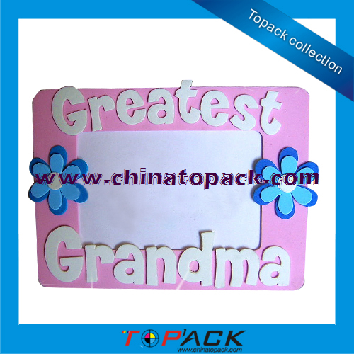 Latest Hot Selling!! Good Price square fridge magnet making machine from direct manufacturer