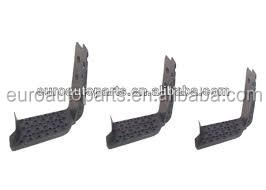 6416662328 6416660428 6416662228 6416660328 FOOTSTEP FOR MB TRUCK CABINA 641