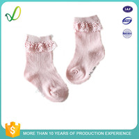 Cheap Socks Wholesales Price Dreamgirls In China Socks Factory