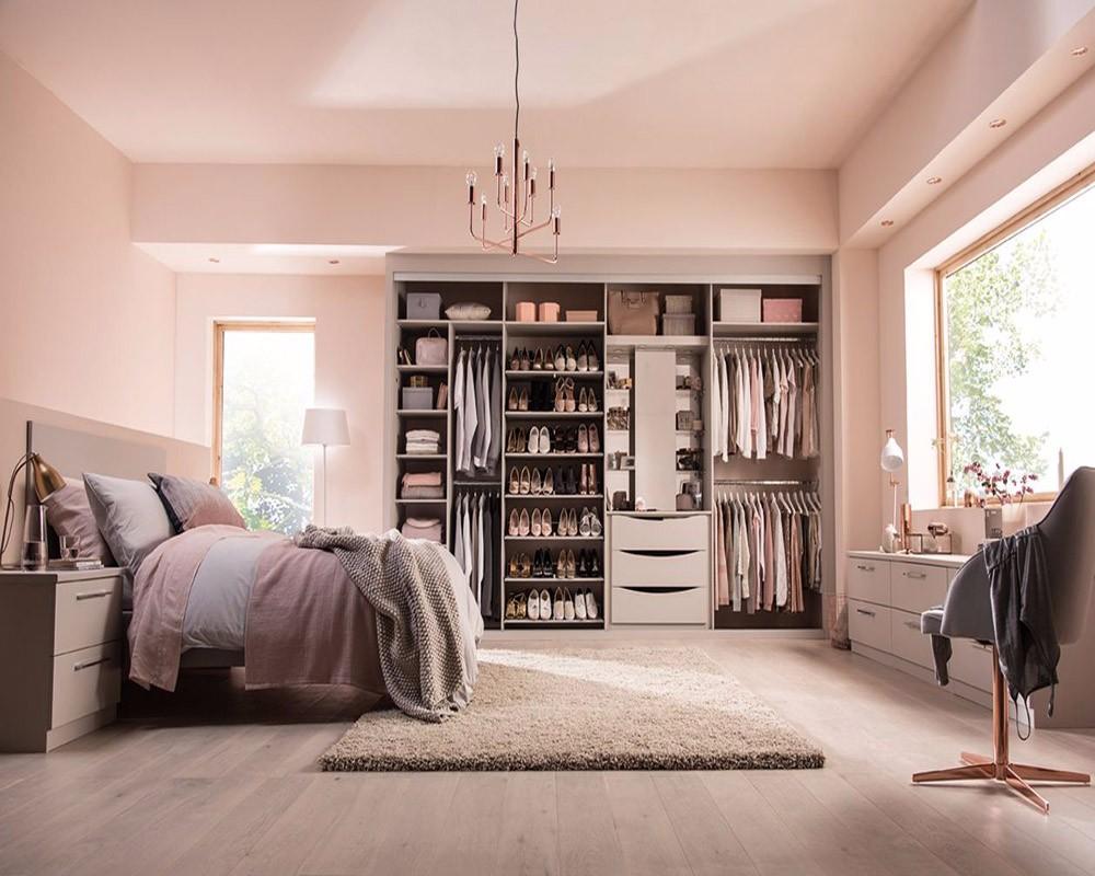 modern l shaped bedroom wardrobe designs - buy l shaped bedroom