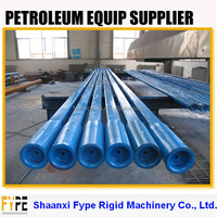 In Stock API SPEC 7-1 Heavy Weight Drill Pipe for sale from FYPE