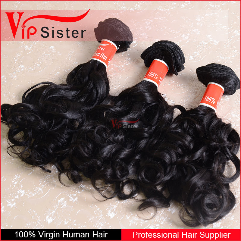 human hair wigs with bangs full human hair lace wigs 24 inch human hair extensions