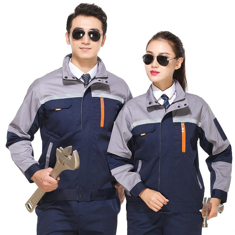 disfrute del envío de cortesía último estilo mejor venta Venta al por mayor ropa de trabajo mineros-Compre online los ...