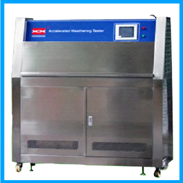 High performance uv gel lamps 36 watts testing machine for sales