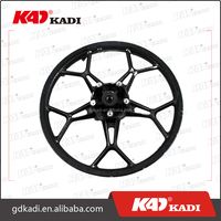 Hight Quality Motorcycle aluminum Alloy Wheel Rims For Sale