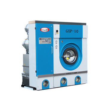 Used Dry Cleaning Equipment Dry Cleaning Equipment Prices