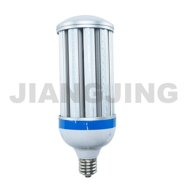 100w e27 corn led light e39 360 degree corn led lamp e40 100 watt. Black Bedroom Furniture Sets. Home Design Ideas