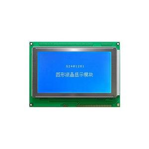 T6963C 240x128 graphic lcd module