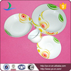 Lowest Price Ceramic Tableware Set With Popular Style