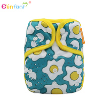 Online Shopping New Arrival One Size Soft Baby Wizard Cloth Diaper