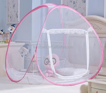 Kinder Bett Zelt Kinder Moskito Net Klapp Baby Moskito Net Buy