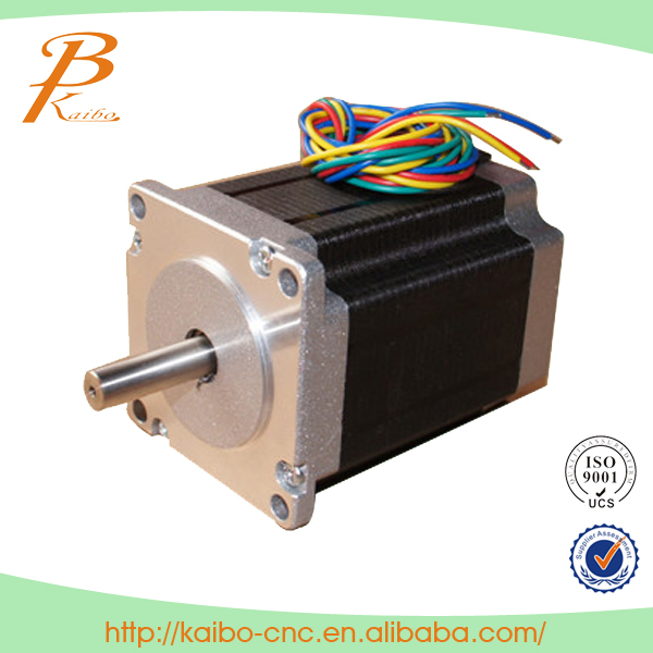 High Power Stepper Motor Stepper Motor Nema 23 Cheap Stepper Motor Stepper Motor With Gear Box