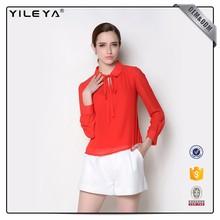 6e00e0b575a8 Promoción Diseño Uniforme Blusas, Compras online de Diseño Uniforme ...
