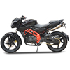 motorcycle 250cc engine gas bike for sale