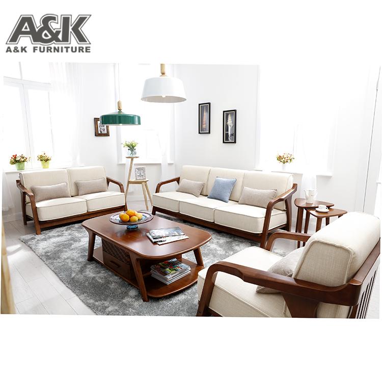 Großhandel moderne sofas günstig Kaufen Sie die besten moderne sofas ...