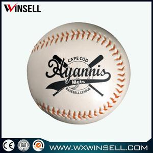 Rawlings Baseballs, Rawlings Baseballs Suppliers and