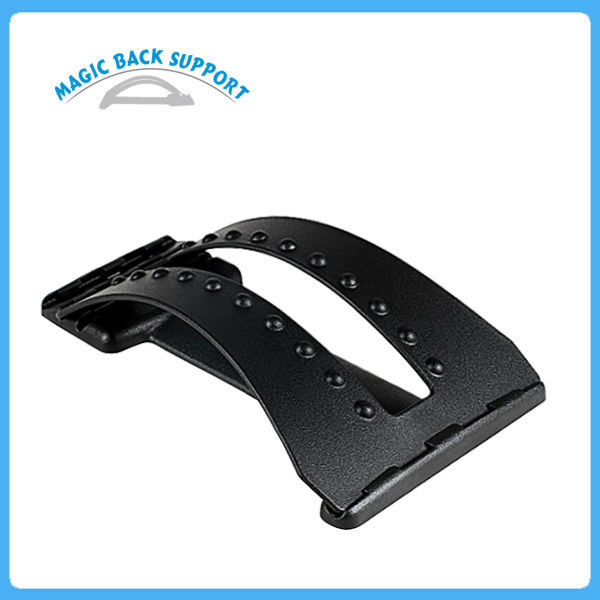 massage magic back support(MBS-010B).jpg