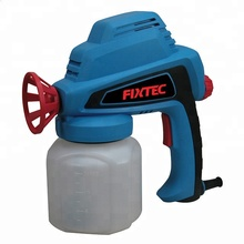 FIXTEC Power Tools Elektrische Airless Farbe <span class=keywords><strong>Sprayer</strong></span>
