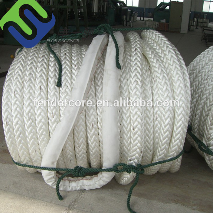 Rendah Elastis Tali Poliester 5mm Hitam Nylon Jalinan Kabel Tali Buy Ganda Dikepang Tali Polyester 3mm Kabel Nilon Dikepang Dikepang Tali Nilon 1mm Product On Alibaba Com