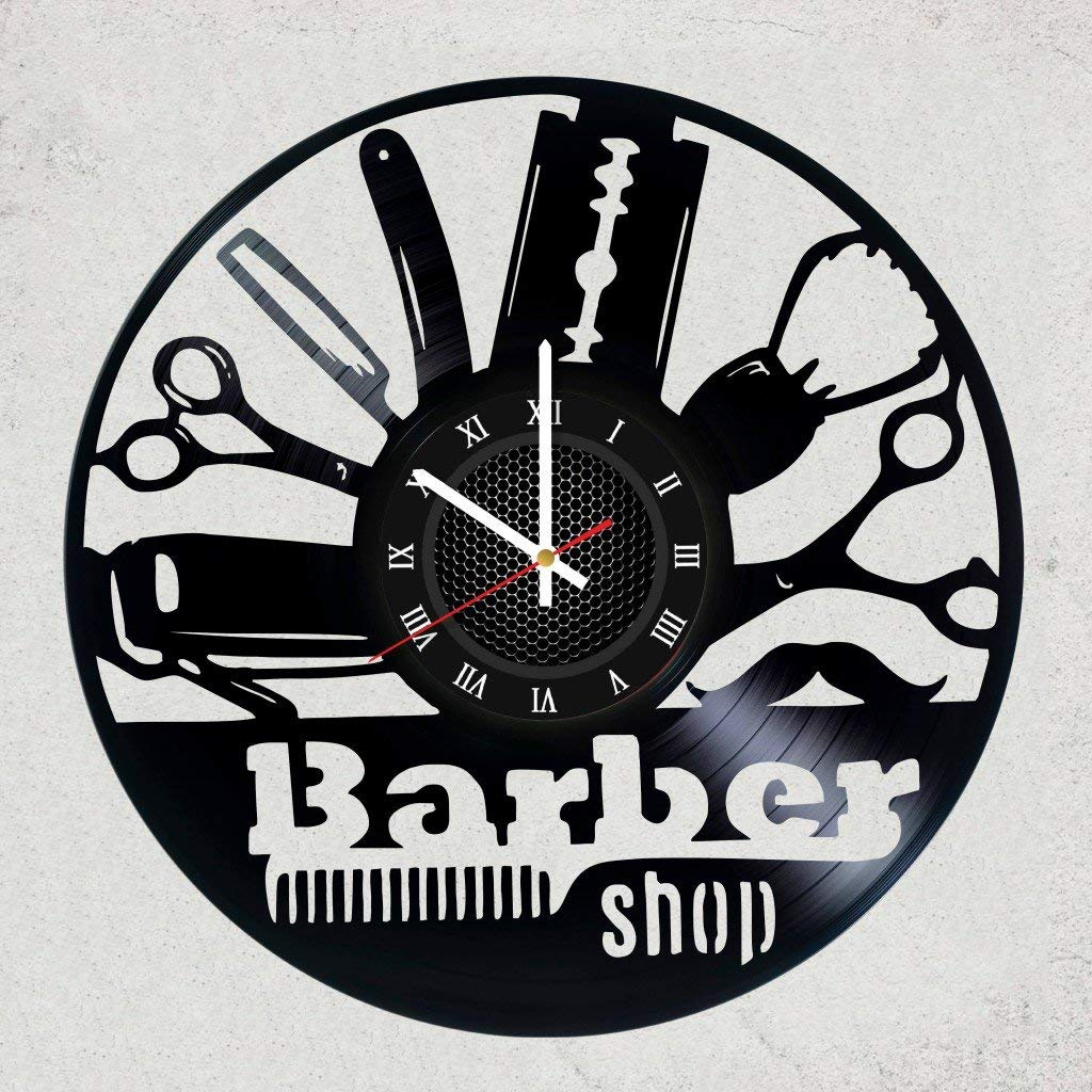 eb1acf0a Cheap Top Barber Shops, find Top Barber Shops deals on line at ...