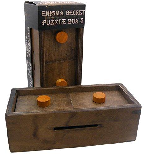 Cheap Secret Lock Box Find Secret Lock Box Deals On Line At Alibabacom