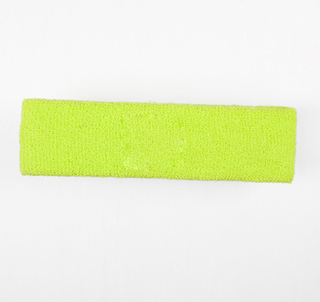 Personalized Wholesale Sports Headband Bulk Sports Headband - Buy ... 5dd68d1301c