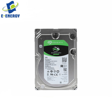 ST8000DM005 8 TB SATA 256 MB 7200 RPM <span class=keywords><strong>3.5</strong></span> pollice Desktop <span class=keywords><strong>HDD</strong></span>