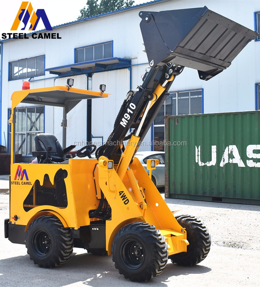 used front end loader used front end loader suppliers and