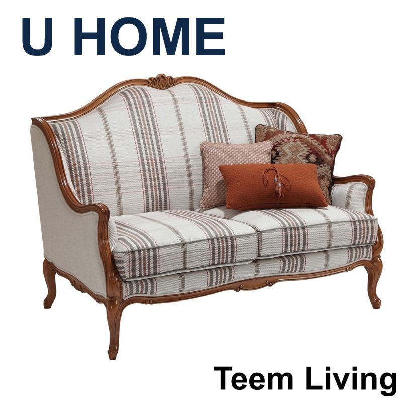 Two Seats Royal Sofa Egyptian French Reproduction Furniture Buy Egyptian French Reproduction