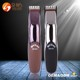 wholesale professional shave best hair clipper vacuum to electricity baby hairdressing tool hair trimmer charger 601
