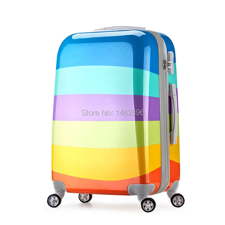 Cheap Kids Wheeled Suitcase, find Kids Wheeled Suitcase deals on ...
