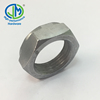 /product-detail/no-welding-needed-machinery-to-make-and-wholesale-bolts-fastener-nut-manufacturers-supplier-60720666565.html