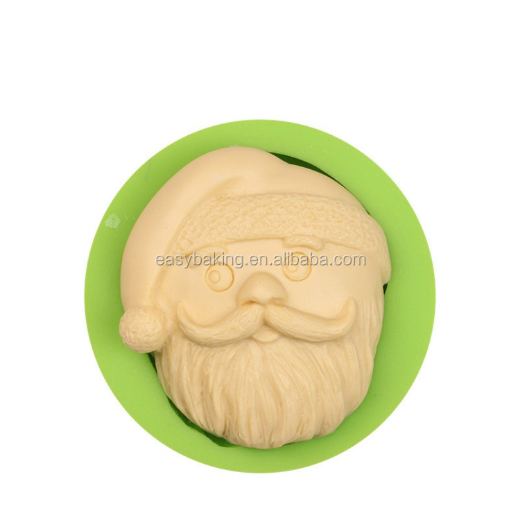 Silicone Molds.jpg