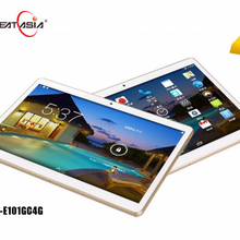2017 latest dual card 4g lte laptop computer android 5.1 best tablet pc 1280*800 IPS tablets