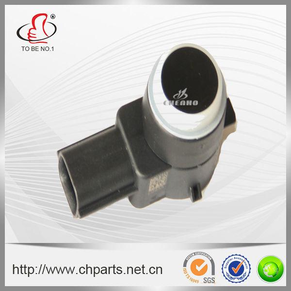 For Gm / Opel Park Distance Control Sensor,Bosch 0263003613 / 0 ...