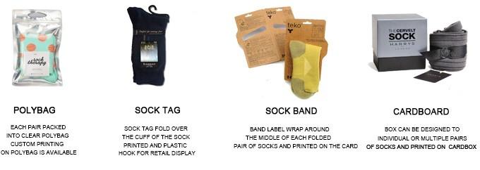 High Quality Knitted Technics Custom Socks Print - Buy Custom Socks  Print,Knitted Technics Custom Socks Print,High Quality Custom Socks Print  Product