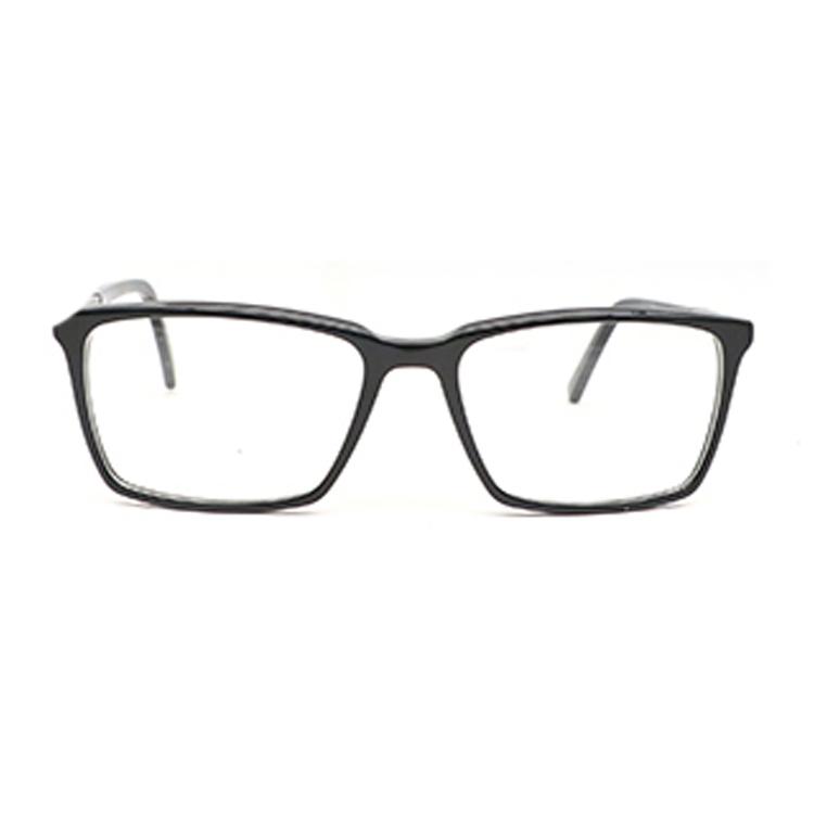 968eed258 Faça cotação de fabricantes de Armações De Óculos De Atlanta de alta  qualidade e Armações De Óculos De Atlanta no Alibaba.com