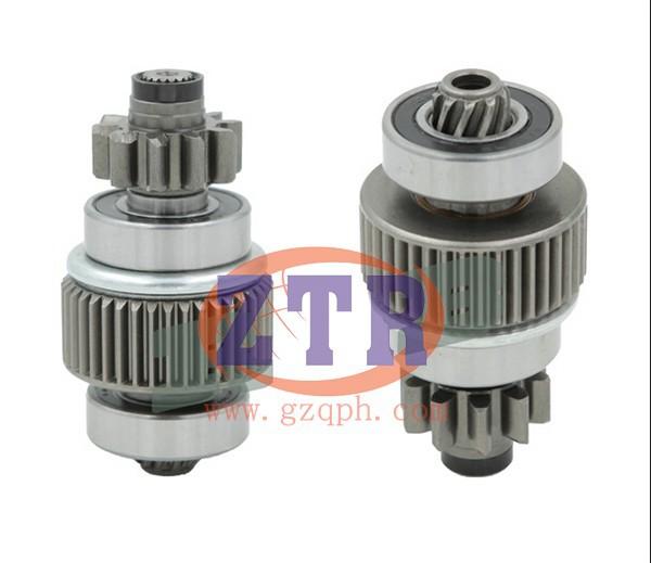 Auto Parts Starter Gear For Toyota Hiace 5l 2801154260 Buy: Toyota Starter Parts At Diziabc.com