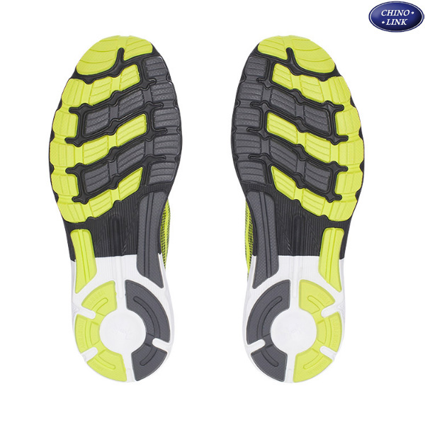 sports running men woven training mesh shoes shoes sneaker lace fly shoes up qww75EZ