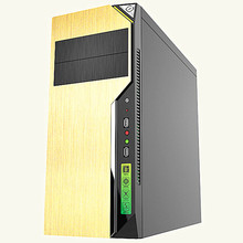 0.5mm SECC Goedkope Gaming Case voor Pc <span class=keywords><strong>Gamer</strong></span>